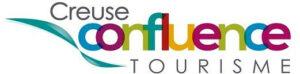Creuse Confluence Tourisme Gouzon