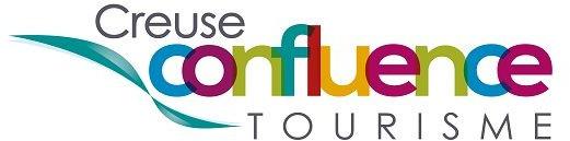 Creuse Confluence Tourisme