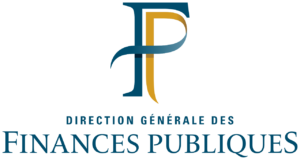 Finances publiques Gouzon