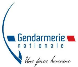 Gendarmerie nationale Gouzon