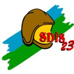 SDIS 23 Gouzon