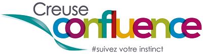 Creuse Confluence, Communauté de Communes
