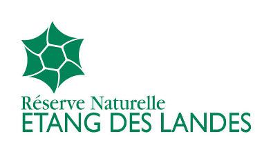 Etang des Landes, Réserve naturelle nationale en Creuse