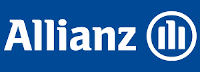 Allianz, assurance à Gouzon