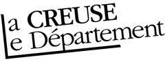 Conseil départemental de la Creuse