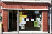 Pizza Casa Mia, restauration rapide à Gouzon