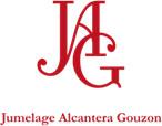 Jumelage Alcàntera de Xúquer Gouzon