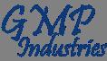 GMP Industrie Métallerie à Gouzon