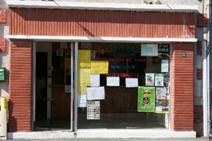 CASA MIA, pizzeria à Gouzon
