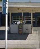 GARAGE PETIT, lavage de voiture